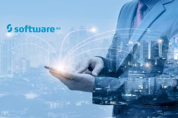 SAP and Software AG Launch Joint Platform for Smart Cities