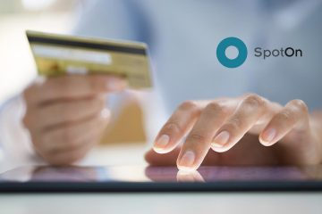 Spoton Enables Merchants to Accept Cryptocurrency with VaultBank Partnership