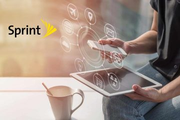Sprint Expands Usage of Partnerize As Its Exclusive Affiliate Program Management Solution