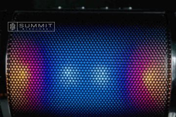 Summit Wireless Technologies to Participate in the Maxim Group Annual TMT Conference
