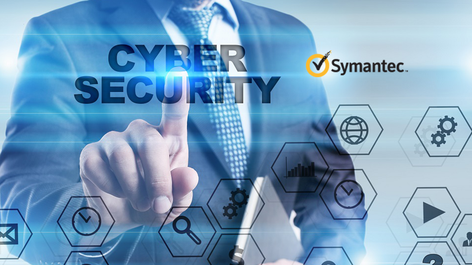 Symantec Unveils Industry's First Neural Network to Protect