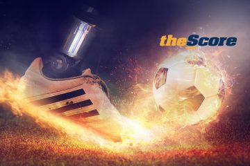 theScore Sets New Milestones With Industry Leading Esports Offering