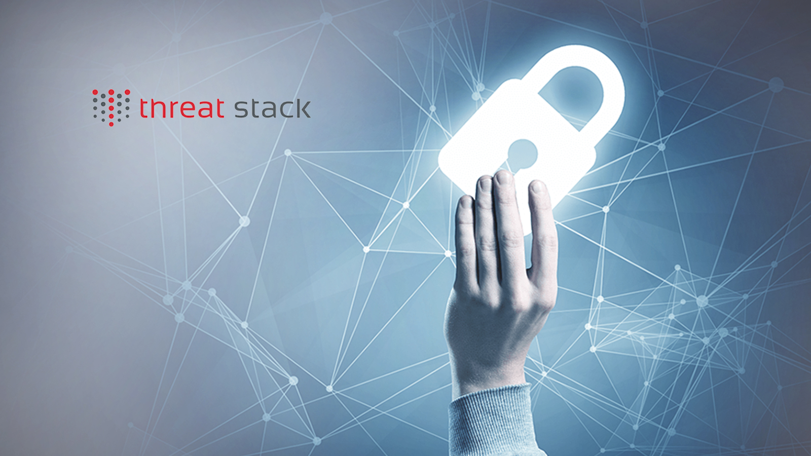 Threat Stack Announces Contextualized Data Export to Amazon S3 for