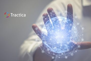 Artificial Intelligence Deployments Have Expanded to Include 258 Unique Use Cases Across Enterprise, Consumer, and Government Markets, According to Tractica
