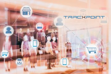 Tracxpoint Signed a Major Agreement to Deploy Its Artificial Intelligence Cart (AiC) Platform at CONAD, One of the Largest and Most Sophisticated Supermarket Chains in Italy with 3,000 Locations in Lieu of Amazon Go After Intensive Study