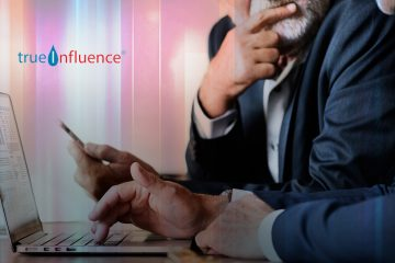 True Influence Launches OpportunityBASE, Part of Its InsightBASE API Layered Platform, to Deliver High-Quality Leads with a Global Reach for B2B Marketers