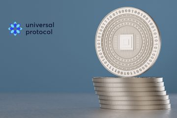 Universal Protocol Alliance Welcomes Bitgo