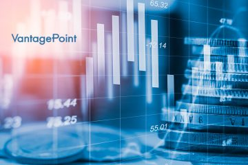 Vantagepoint AI Trading Software Expands Global Partnership to Italy