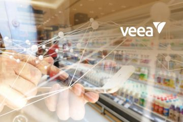 Veea Launches VeeaHub Smart Store Designed for Retail Applications and Solutions