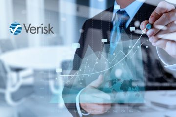 Verisk to Acquire Rulebook