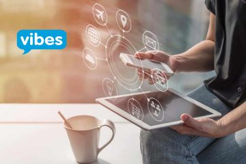 Vibes 2019 Prediction: Mobile Wallet Reigns Supreme as Customer Engagement Solution