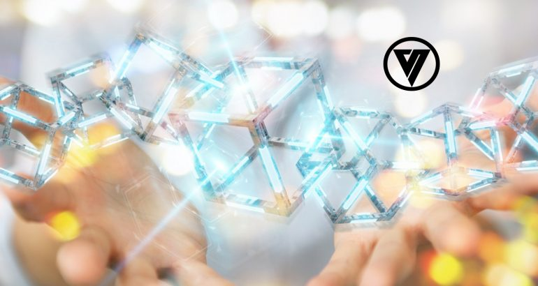 VOSAI Demonstrates Capabilities of Its Decentralized Machine Learning Infrastructure