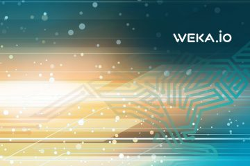 WekaIO Strengthens Automotive Industry Presence with New Detroit Office and Key Appointments
