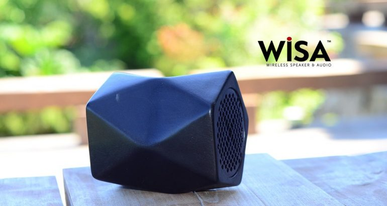 Summit Wireless Announces 2019 Global Launch of WiSA Certified Products by Nine Leading Wireless Speaker Manufacturers Across North America, Europe and Asia