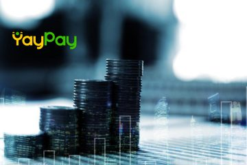 YayPay Raises $8.4 Million in Funding on Its Quest to Turn Finance Teams into Revenue Heroes
