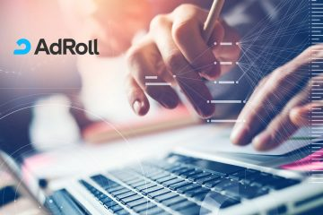 AdRoll Partners With BigCommerce And Yotpo To Enable Direct-To-Consumer Brands With Shopping Behavior Insights And Tools That Drive Sales And Increase Revenue