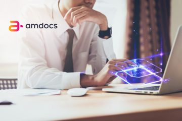Amdocs Positioned as Leader in Gartner's 2019 Magic Quadrant for Operations Support Systems