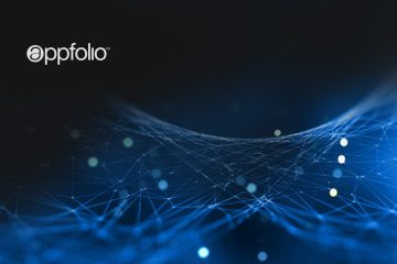 AppFolio Acquires Advanced Artificial Intelligence Technology Provider