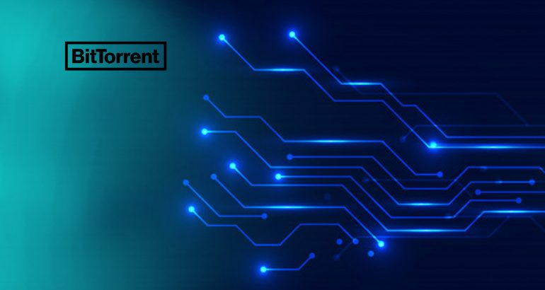 BitTorrent Announces Innovative Approach to Speed