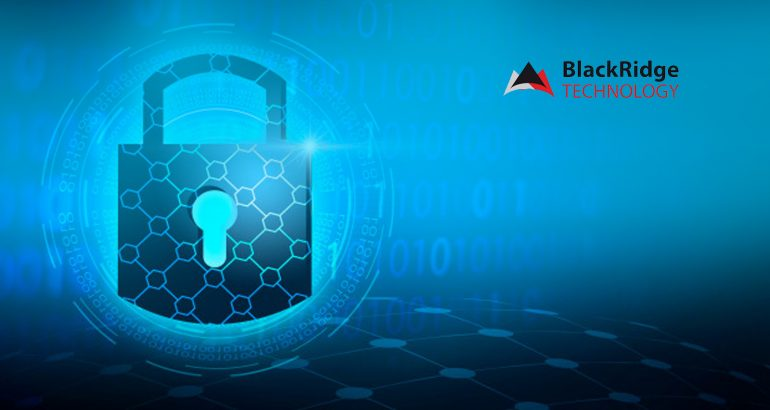 BlackRidge Technology Demonstrates New Identity-Based Cybersecurity Solution for IoT Networks at CES 2019
