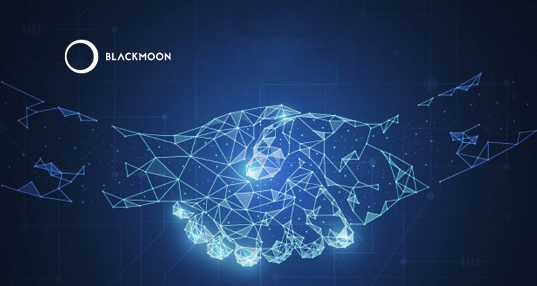 Blackmoon and Dr Werner & Partner Strategic Partnership Announced - Launching New ETx