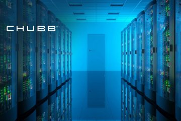 Chubb Announces Key Cyber Security Trends to Watch in 2019