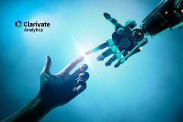 Churchill Capital Corp and Clarivate Analytics Announce Merger Agreement