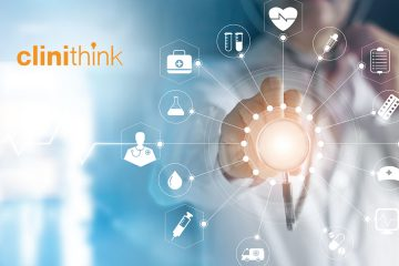 Clinithink Secures Growth-Equity Investment to Fuel Growth