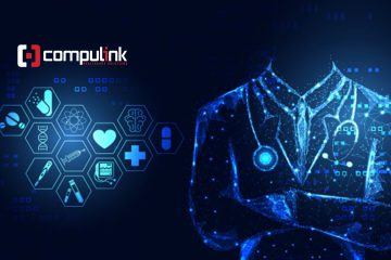 Compulink Showcases SMART Ophthalmology EHR Solution at Hawaiian Eye 2019
