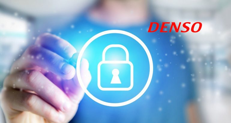 DENSO and Dellfer to Protect Cybersecurity for Connected Cars from the Inside Out