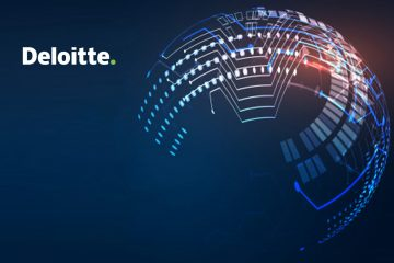 New Research by Deloitte Identifies Four Leadership Personas Succeeding in the Fourth Industrial Revolution: Social Supers; Talent Champions; Data-Driven Decisives and Disruption Drivers