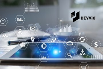 Devvio to Debut World's Fastest and Most Scalable Blockchain Platform