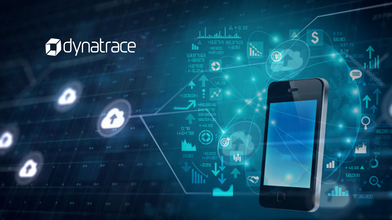 Dynatrace Adds Session Replay to Its Digital Experience