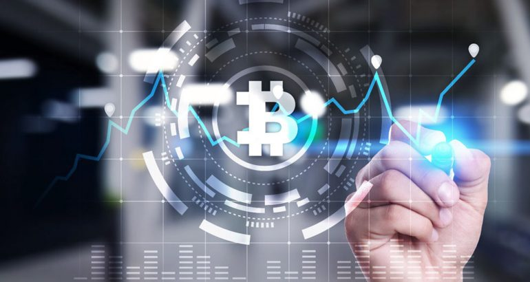 Payments Solutions Continue to Develop With the Integration of Crypto and Blockchain