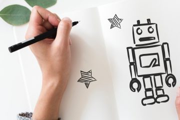 JumpStart 2019: 10 Ways Robotic Process Automation Will Mature in 2019