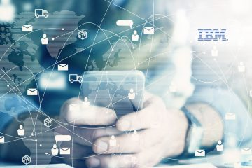 IBM MaaS360 with Watson Among First-Ever Android Enterprise Recommended EMM Solutions