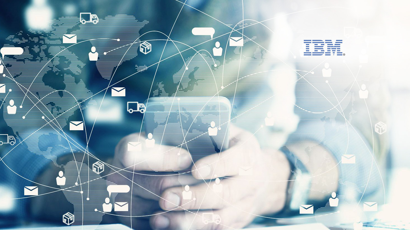 IBM MaaS360 with Watson Among First-Ever Android Enterprise