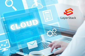 LayerStack Expands Global Offering with New Data Center Location in Los Angeles