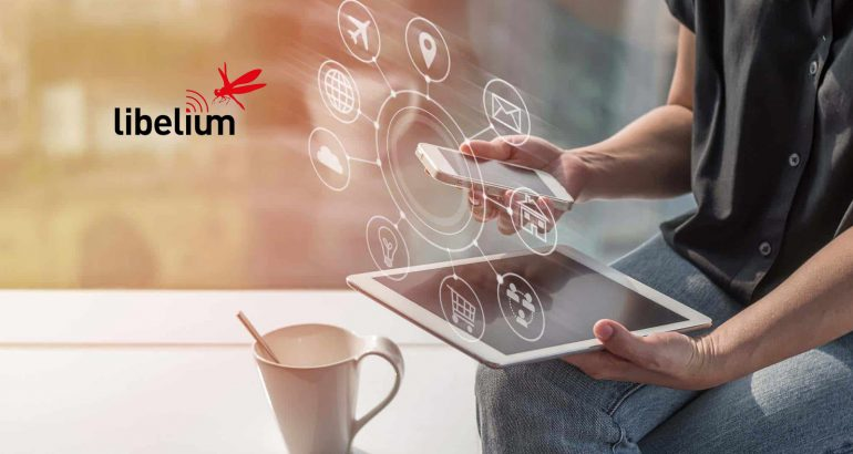 Libelium Reveals 10 Tips to Make Your IoT Project a Success
