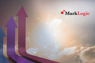 MarkLogic's CEO Gary Bloom to Speak at Annual Needham Growth Conference