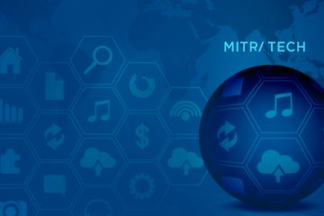 Mitratech Kicks off 2019 with the Launch of New SaaS Legal Hold Solution and Series of Legal Ops Panels at LegalTech