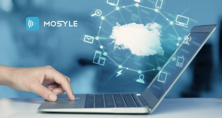Mosyle $16 Million Series A Fuels Growth as it Launches Mosyle Business
