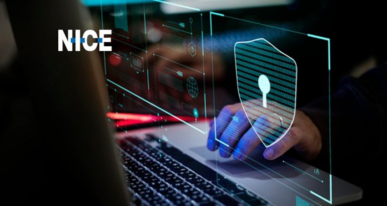 NICE Actimize Announces IFM-X Integrated Fraud Management Platform Powered by Augmented Intelligence