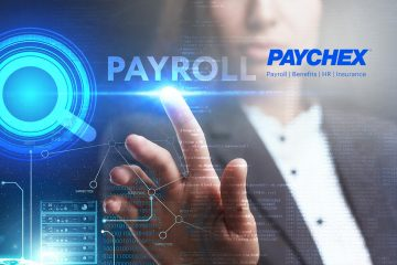 Paychex Completes Acquisition of Oasis Outsourcing