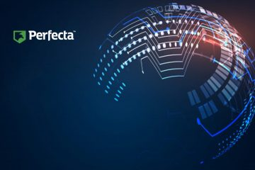 Perfecta Hires Dennis Arndt as Chief Technology Officer