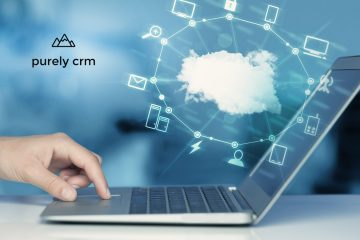 Purely CRM Takes Product Care to the Cloud
