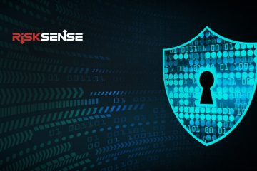 Transformative Impact of Data Science on Cyber Security at AIOps Expo