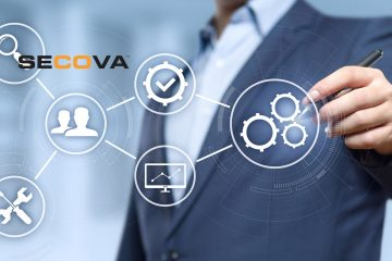 Secova to Launch New SaaS Benefits Administration Platform, iPlan