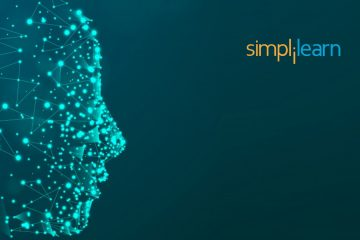 Simplilearn Launches Robotic Process Automation, A New Course Category