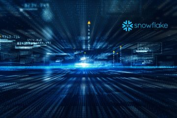 """Snowflake Announces 2019 """"Data for Breakfast"""" Event Series in 29 Cities Across North America"""